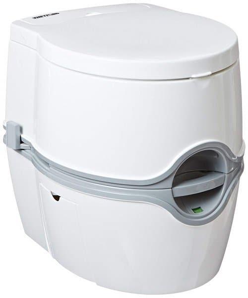 Best Composting Toilet