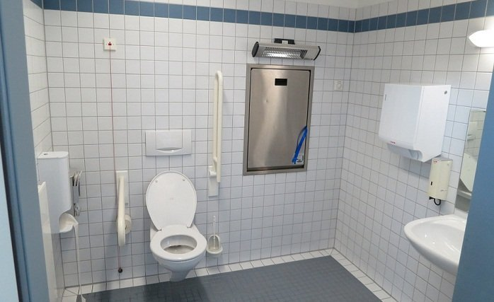 How Long Do Toilets Last Before Requiring Replacement