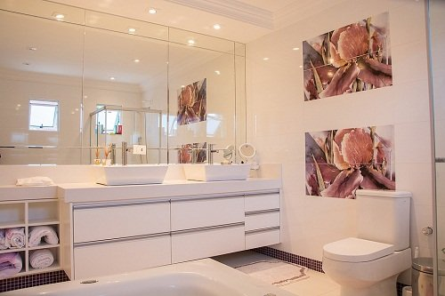 Common Upflush Toilet Problems And Their Solutions
