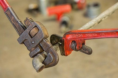 Must-Know Plumbing Codes For Every DIYer