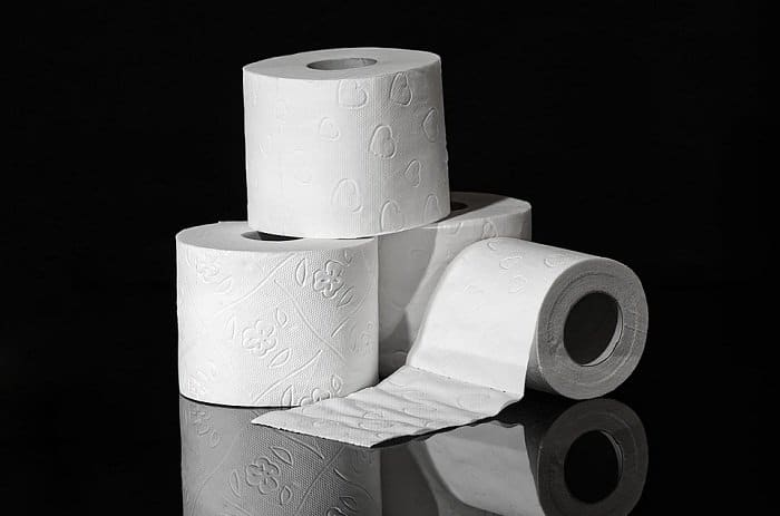Benefits Of Bamboo Toilet Paper